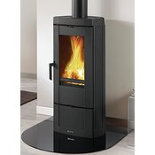 Nordica-Extraflame peč na drva Candy, 7.2kW