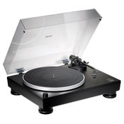 AUDIO-TECHNICA gramofon AT-LP5X