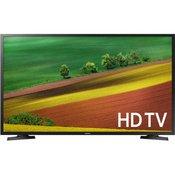 Samsung UE32N4002AKXXH LED televizor