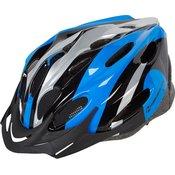 Nakamura Mv20, biciklisticka kaciga, plava