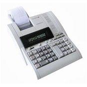 OLYMPIA namizni kalkulator CPD 3212T