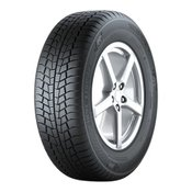Gislaved Euro*Frost 6 ( 185/60 R15 88T XL )