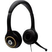 V7 slušalice DELUXE HEADSET HU511-2EP