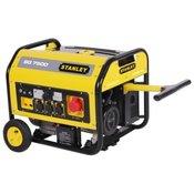 STANLEY agregat 7500 W SG7500