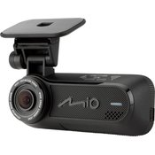 MIO auto kamera MiVue J85, ADAS (Crna),  2.5K QHD 1600p, 150°, Bez displeja