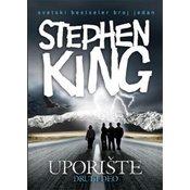 Stiven King-UPORIŠTE II