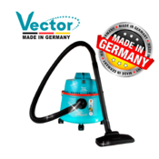 Vector Usisavac s vodenim filterom