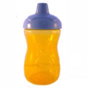 DISNEY ŠOLJA NO-SPILL, 270 ml