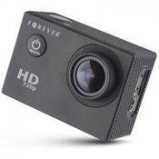 FOREVER športna kamera SC-100