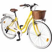 "Scirocco Ženski gradski bicikl 28"" Siena"