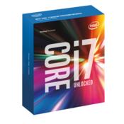 INTEL procesor Core i7 6700K box
