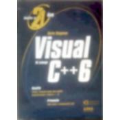 VISUAL C++ 6 ZA 21 DAN, Davis Chapman