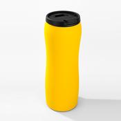 Colorissimo Termovka colorissimo rumena HD02-YL