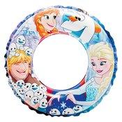 Intex Obroč Frozen-51 cm