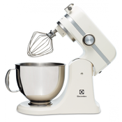 ELECTROLUX kuhinjski robot EKM4100