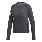 62980b0938 Ženski puloveri i veste ADIDAS - Jeftinije.hr