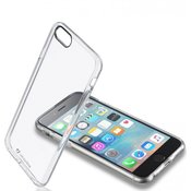 Cellular Line prozirna zaštita za uredaj iPhone 6 Plus