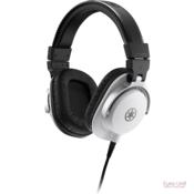 Yamaha HPH-MT5W studijske slušalice