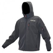GAMAKATSU jakna SOFT SHELL FISHING JACKET