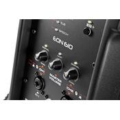 JBL Eon 610 aktivni zvucnik