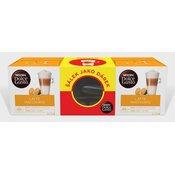 NESCAFÉ Dolce Gusto kapsule za kavu Latte Macchiato, 2 paketa sa šalicom