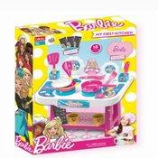 Kuhinja Barbie, mala 04/2102