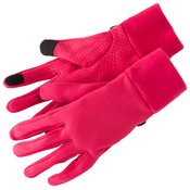 Mckinley Sigrid Wms, ženske rukavice, pink
