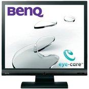 BENQ LED monitor BL702A