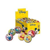 Decija lopta Disney 60 UN04230