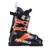 Ski cipele Tecnica R9.8 130 NERO