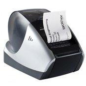 BROTHER tiskalnik nalepk QL 570