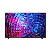 PHILIPS LED TV 43PFS5803