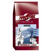 Versele Laga Prestige Premium Marine Shell pesek za ptice, 25 kg