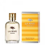 LA RIVE - WOMAN 30ml EDP
