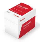 papir Canon Red Label professional A4 80g 500/1