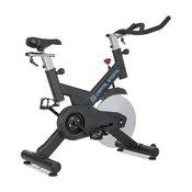 Spinnado Pro18 Indoor Bike, stacionarno kolo, 18 kg, vztrajnik,  (FIT17-Spinnado Pro18)