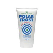 POLAR FROST hladilni gel 150ml