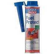 Liqui Moly sredstvo za čišćenje Fuel Protect, 300 ml
