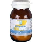 LIFE LIGHT prehransko dopolnilo za dojenčka MikroLife 2 Baby, 60 g