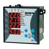 ENTES Mrežni analizator EPM-07S-96 ENTES