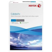 XEROX fotokopirni papir Colotech (003R95838/MOQ4)