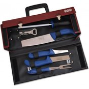 KDS set noževa za kuhare 2690
