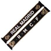 Real Madrid obostrani šal N°10