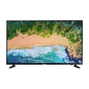 SAMSUNG LED TV UE55NU7023