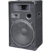 Zaštitna mrežica za zvucnik
