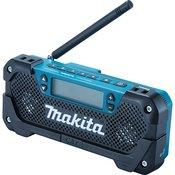 MAKITA akumulatorski radio DEAMR052