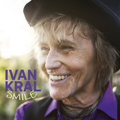 Ivan Král Smile (CD)