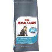 ROYAL CANIN mačja hrana Urinary Care 2kg