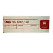 OCÉ toner B5 (25001843), črn