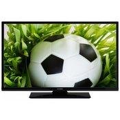 HYUNDAI LED TV HLP 24T370